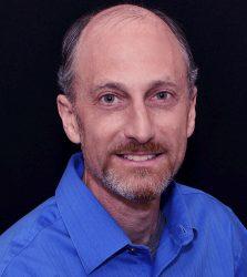 Joel Davidow